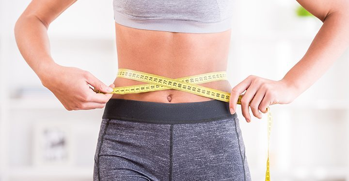 panalean weight loss - where to buy Panalean