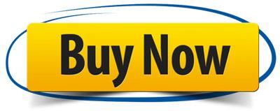 Buy Now - Fat Burning Fingerprint
